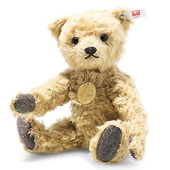 Steiff Hanna teddy bear 22 cm