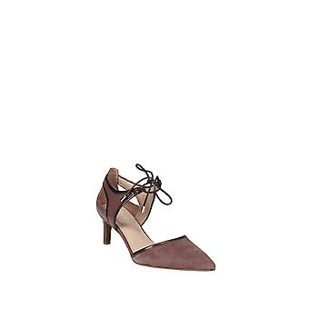 Franco Sarto | Pompes Darlis Ankle-Tie