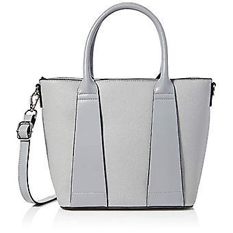 N.V. Bags 375, Women's Bag, Grey
