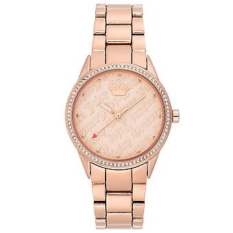 Juicy couture watch jc_1174rgrg