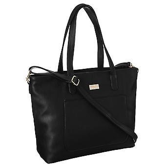 Badura ROVICKY116520 rovicky116520 vardagliga kvinnor handväskor