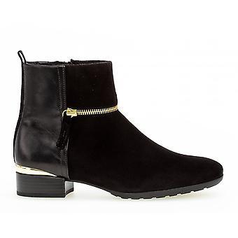 Gabor Ankle Boot - Bobo 72.716