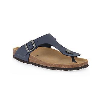 Grunland blue 40sara shoes