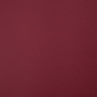 vidaXL bank met opbergvak 116 cm wijnrood kunstleer