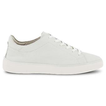 Ecco Street 50462401007 universal all year men shoes