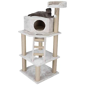Trixie Scratching post Marlena Light Gray (Cats , Toys , Scratching Posts)