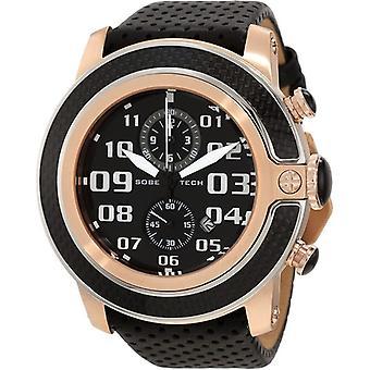 Reloj para Hombre Glam Rock GR33105 (ø 50 mm)