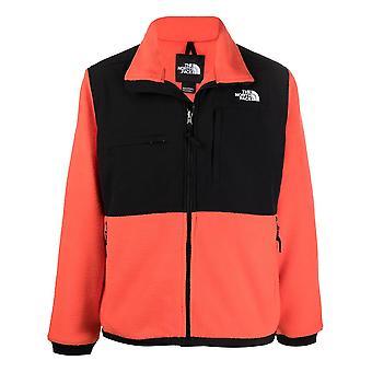 The North Face Denali 2 Flare Jacket