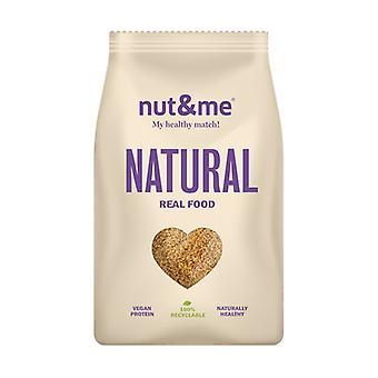 Coconut sugar 250 g