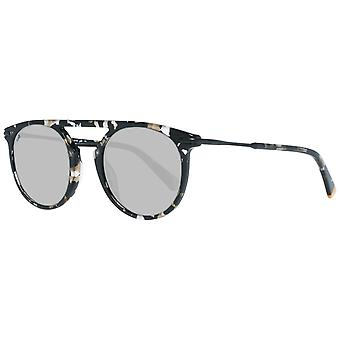 Web eyewear sunglasses we0191 4955a