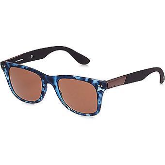 Diesel sunglasses dl0173-55f