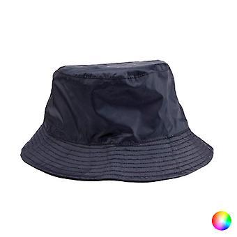 Käännettävä hattu 149066