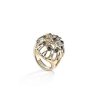 Adivina joyas anillo tamaño 54 ubr61011-54