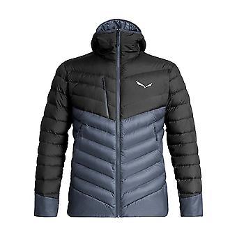 Salewa Ortles Medium 2 0271610911 chaquetas universales de invierno para hombre