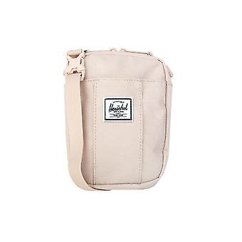 Herschel 1051002733 everyday  women handbags