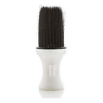 Shaving Brush Pro Xanitalia