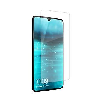 InvisibleShield 200202741, Transparent Screen Protector, Huawei, P30, Transparent, 1 piece