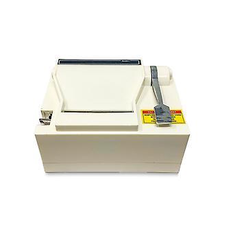 H-perusteet Sähkötupakan tamppauskone - Sikarit, Tupakka, Savukkeiden pysäkit, Automaattinen