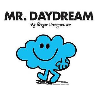 Sr. Daydream