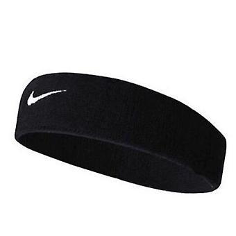 Non Slip Sports Headband Moisture Wicking Fitness Hair Band For Yoga Basketball