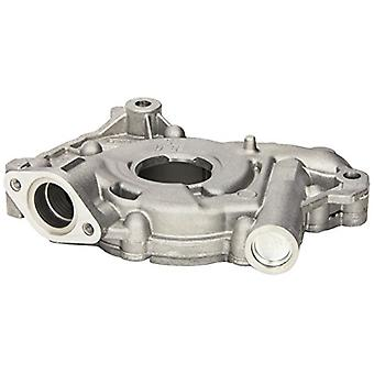 Ford Racing (M-6600-50CJ) Billet Steel Gerotor Oil Pump for 5.0L Ti-VCT Engine