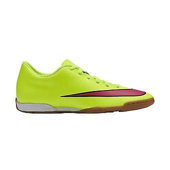 Scarpe Nike Mercurial Vortex II IC 651648760 calcio tutti i anno