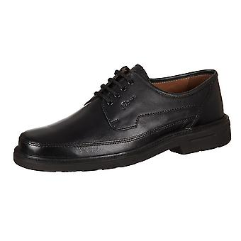 Sioux Marcel 26260 universal all year men shoes