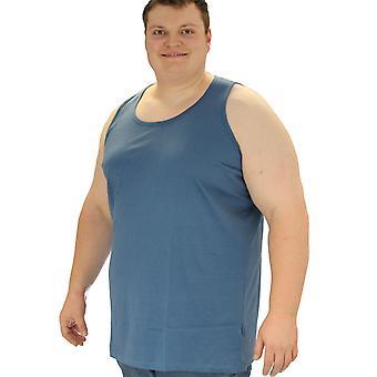 D555 Fabio Kingsize Muscle Vest