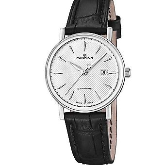Candino ladies watch of classic C4488-2