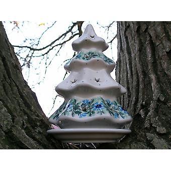 Flameless Christmas tree tradition 7, BSN m-603