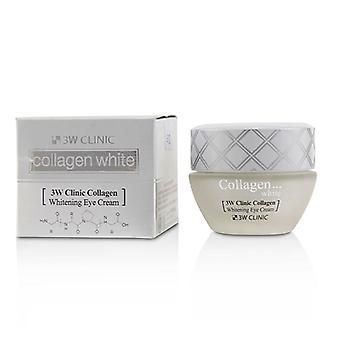 Collageen wit whitening Eye Cream-35ml/1.16 Oz