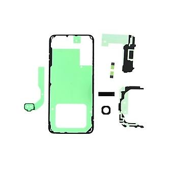 Samsung Galaxy S8 - SM-G950 - huoltosarja