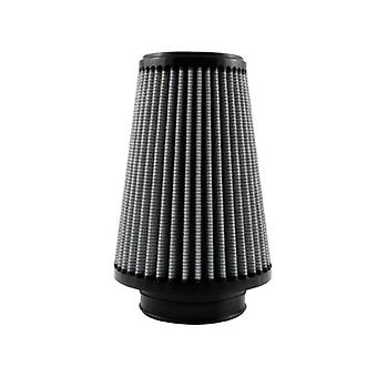 aFe 21-35008 Universal Clamp On Filter
