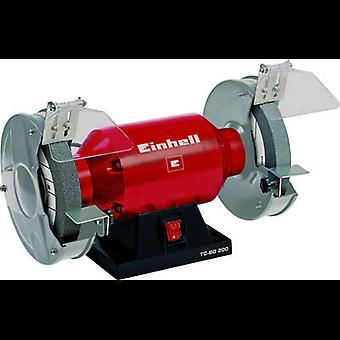 Einhell TC-BG 200 Twin wheel bench grinder 400 W 200 mm 4412820