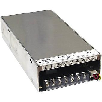 TDK-Lambda LS-200-36 AC/DC PSU module 5.6 A 200 W 40 V DC