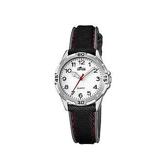 Lotus Часы унисекс часы Comuniones 18169-1