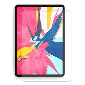 Apple iPad Pro 11 tommer display glas 9 H lamineret glas tank beskyttelse glas hærdet glas glas