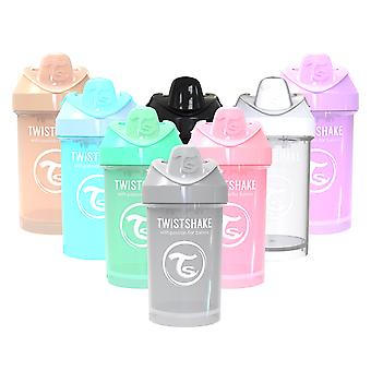 TwistShake 300ml / 10oz Sippy Cup