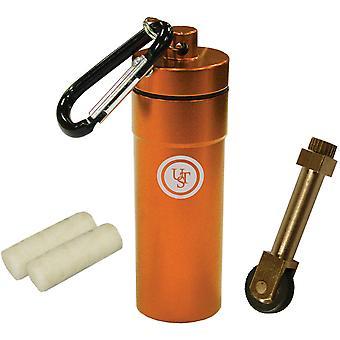 UST Stoke leichte Kit - Orange