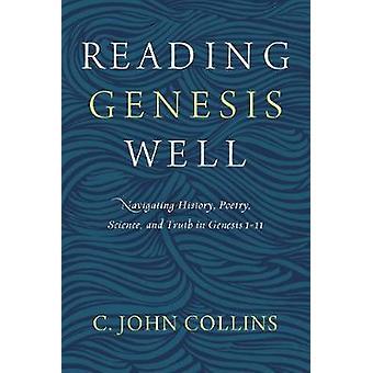 قراءة التكوين جيدا--التنقل علوم التاريخ--الشعر----وترو