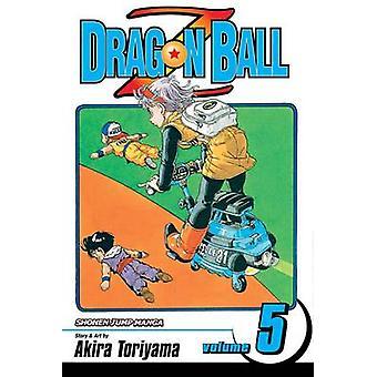 Dragon Ball Z (2nd Revised edition) by Akira Toriyama - Akira Toriyam