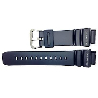 Casio G-9100-1 Watch Strap Band 10270945