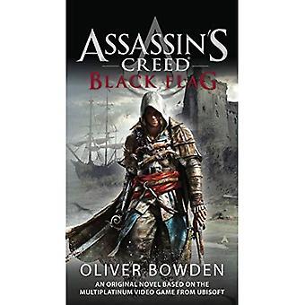 Drapeau noir (Assassin Creed