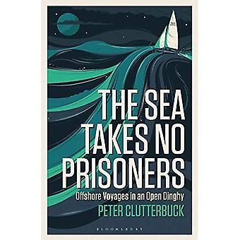 La mer ne prend aucun prisonnier