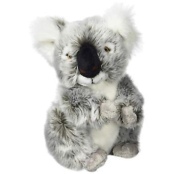 Hermann Teddy koala 21 cm