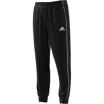 Adidas Core 18 Sweat Pant CE9074 training alle Jahr Herren Hosen