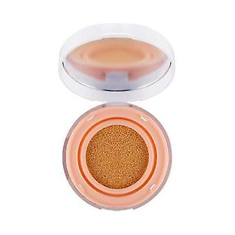 Botanical Cushion Blusher Apricot