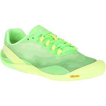 Merrell Vapor Glove 4 J52500 running all year women shoes