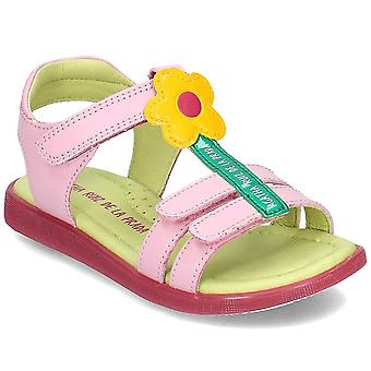 Agatha Ruiz De La Prada 192942 192942AMIST2832 sapatos universais para crianças de verão