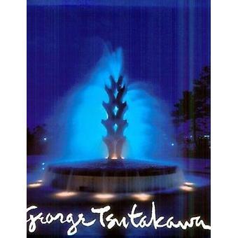 George Tsutakawa by Martha Kingsbury - 9780295970219 Book